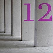 12Walls